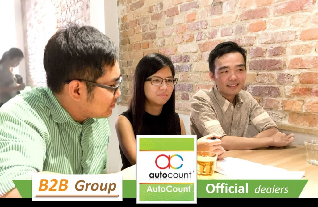 thumbnail_B2B Group and AutoCount 2